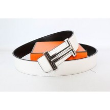 Top Imitation Hermes Belt - 132 RS04747