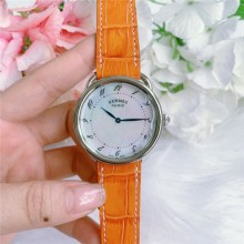Hermes Quality Watches For Unisex For Unisex  HS293778
