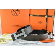 Best Hermes Belt 2016 New Arrive - 151 RS11213