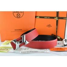 Best Imitation Hermes Belt 2016 New Arrive - 577 RS18836