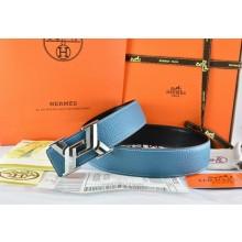 Best Quality Hermes Belt 2016 New Arrive - 688 RS00755