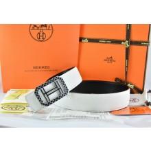 Best Replica Hermes Belt 2016 New Arrive - 789 RS02015