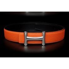 Best Replica Hermes Belt 2016 New Arrive - 989 RS10342