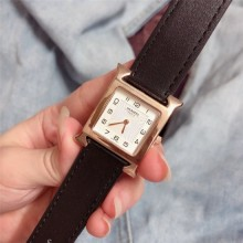 Best Quality Hermes Watches For Sale HS293785