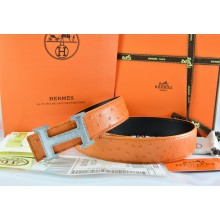 Cheap Fake Hermes Belt 2016 New Arrive - 184 RS02262
