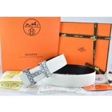 Cheap Imitation Hermes Belt 2016 New Arrive - 573 RS12856