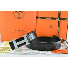 Copy 1:1 Hermes Belt 2016 New Arrive - 166 RS03085