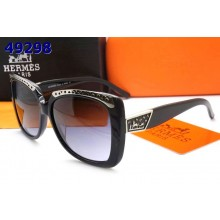 Copy AAA Hermes Sunglasses 23 RS05235