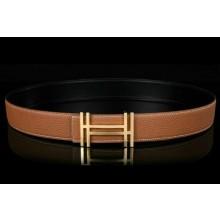 Copy Hermes Belt 2016 New Arrive - 1014 RS00916