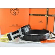 Copy Hermes Belt 2016 New Arrive - 261 RS17522