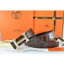 Copy Hermes Belt 2016 New Arrive - 283 RS00327