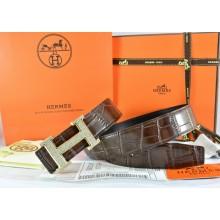 Copy Hermes Belt 2016 New Arrive - 285 RS21026