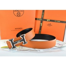 Copy Hermes Belt 2016 New Arrive - 353 RS03356