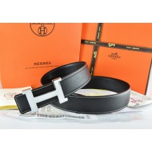 Copy Hermes Belt 2016 New Arrive - 431 RS08303