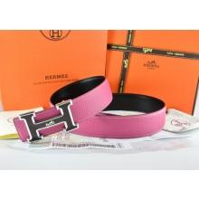 Copy Hermes Belt 2016 New Arrive - 457 RS08937