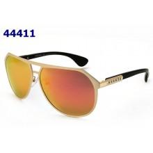 Copy Top Hermes Sunglasses 64 Sunglasses RS13798