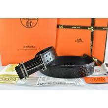 Designer Hermes Belt 2016 New Arrive - 158 RS04778