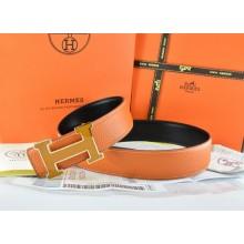 Designer Imitation Hermes Belt 2016 New Arrive - 504 RS05722