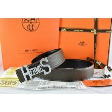 Designer Knockoff Hermes Belt 2016 New Arrive - 915 RS17480