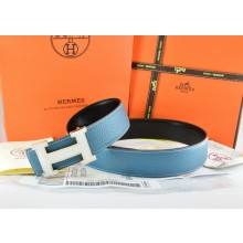 Fake AAA Hermes Belt 2016 New Arrive - 337 RS15576