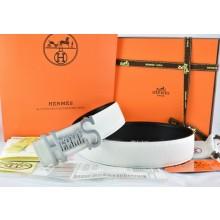 Fake Hermes Belt 2016 New Arrive - 793 RS14031