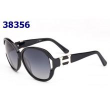 Fake Replica Hermes Sunglasses 45 RS04574