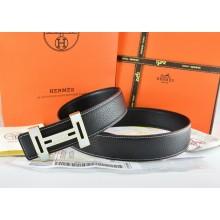 Fashion Hermes Belt 2016 New Arrive - 412 RS04609