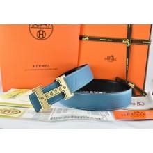 Fashion Hermes Belt 2016 New Arrive - 734 RS17134