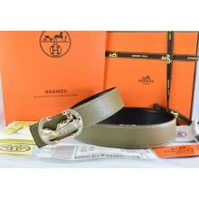 Fashion Hermes Belt 2016 New Arrive - 817 RS13400