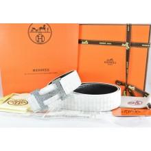 Fashion Knockoff Hermes Belt 2016 New Arrive - 303 RS09773