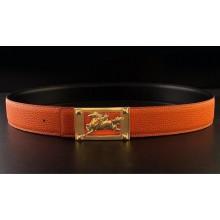 Hermes Belt 2016 New Arrive - 1005 RS19710