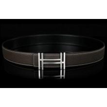 Hermes Belt 2016 New Arrive - 1009 RS06603