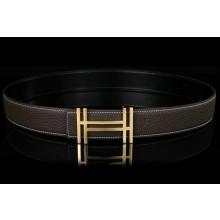 Hermes Belt 2016 New Arrive - 1010 RS08063