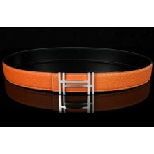 Hermes Belt 2016 New Arrive - 1011 RS02584