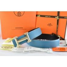 Hermes Belt 2016 New Arrive - 103 RS17377