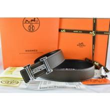 Hermes Belt 2016 New Arrive - 112 RS15235