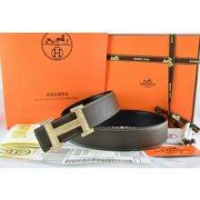 Hermes Belt 2016 New Arrive - 153 RS05894