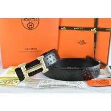 Hermes Belt 2016 New Arrive - 161 RS07269