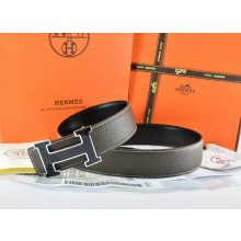 Hermes Belt 2016 New Arrive - 332 RS10265