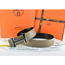 Hermes Belt 2016 New Arrive - 335 RS08780