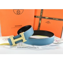 Hermes Belt 2016 New Arrive - 336 RS09608