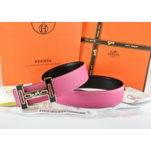 Hermes Belt 2016 New Arrive - 340 RS01993