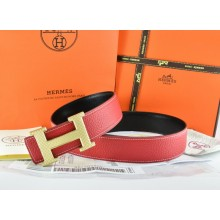 Hermes Belt 2016 New Arrive - 346 RS17589
