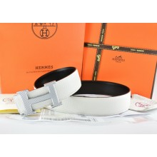 Hermes Belt 2016 New Arrive - 350 RS17262