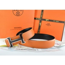Hermes Belt 2016 New Arrive - 354 RS01225