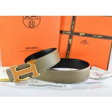 Hermes Belt 2016 New Arrive - 355 RS19300