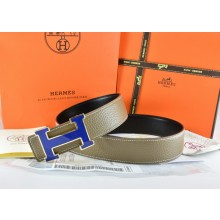 Hermes Belt 2016 New Arrive - 358 RS08833
