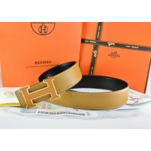 Hermes Belt 2016 New Arrive - 377 RS05021