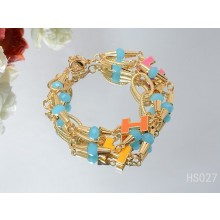 Hermes Bracelet - 17 RS08855