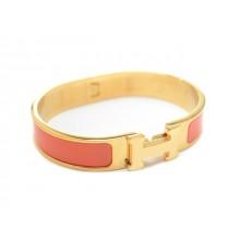 Hermes Bracelet - 22 RS05394
